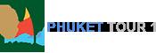 Phuket Tour 1