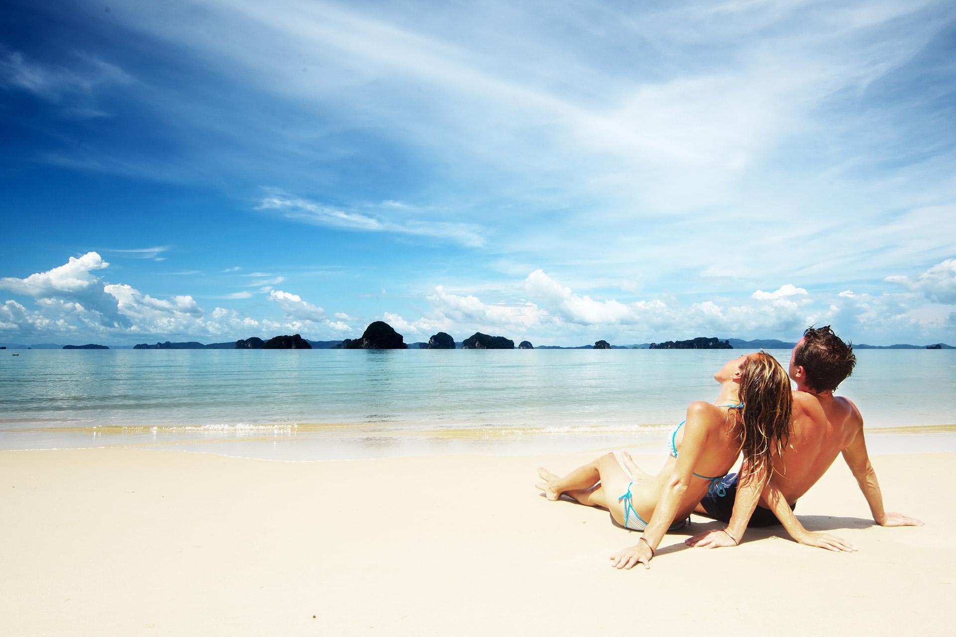 Phuket Tour 1 - Travel agency - Tours & activities in Phuket, Phang Nga, Krabi, Phi Phi islands and Surat Thani.